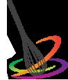 CSCA Recreational Programs