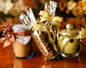 The image for Gifts From the Kitchen