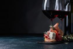 The image for Cooking Couples Wine and Dine