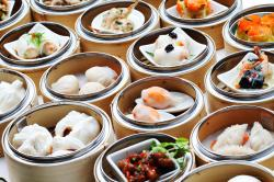 The image for Dim Sum
