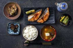 The image for Cooking Couples Japanese Pub Night