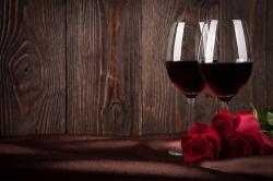The image for Cooking Couples Wine and Dine - Valentine's Dinner
