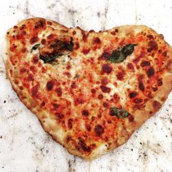 The image for Cooking Couples Pizza and Wings Night!