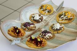 The image for Cooking Couples Baja Mexico