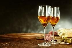 The image for Cooking Couples Wine and Dine - Spanish Tapas