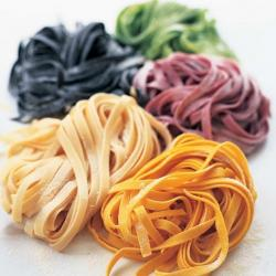 The image for Hand-Rolled Pasta Workshop